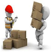 Butterworth removals from Butterworth Eastern Cape or to Butterworth Eastern Cape