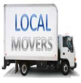 Local Furniture and household removals from Kutlwanong Central Northern Cape or to Kutlwanong Central Northern Cape