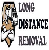 Long Distance Furniture and household removals from Schweizer Reneke North West or to Schweizer Reneke North West