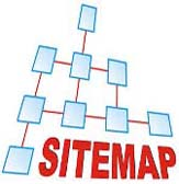 Sitemap Furniture and household removals Schweizer Reneke Mamusa North West