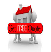 Free quotes on Furniture and household removals from South South Africa or to South South Africa
