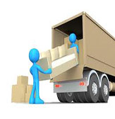 Furniture removals from Butterworth Eastern Cape or to Butterworth Eastern Cape