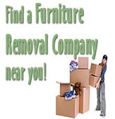 Furniture and household removal Companies from Schweizer Reneke North West or to Schweizer Reneke North West