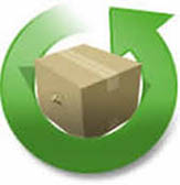 Furniture and household return load removals from Roodepoort Gauteng or to Roodepoort Gauteng